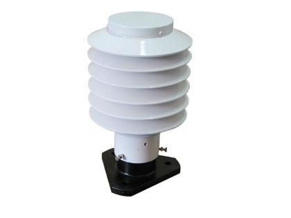 HY-1型 温湿度传感器