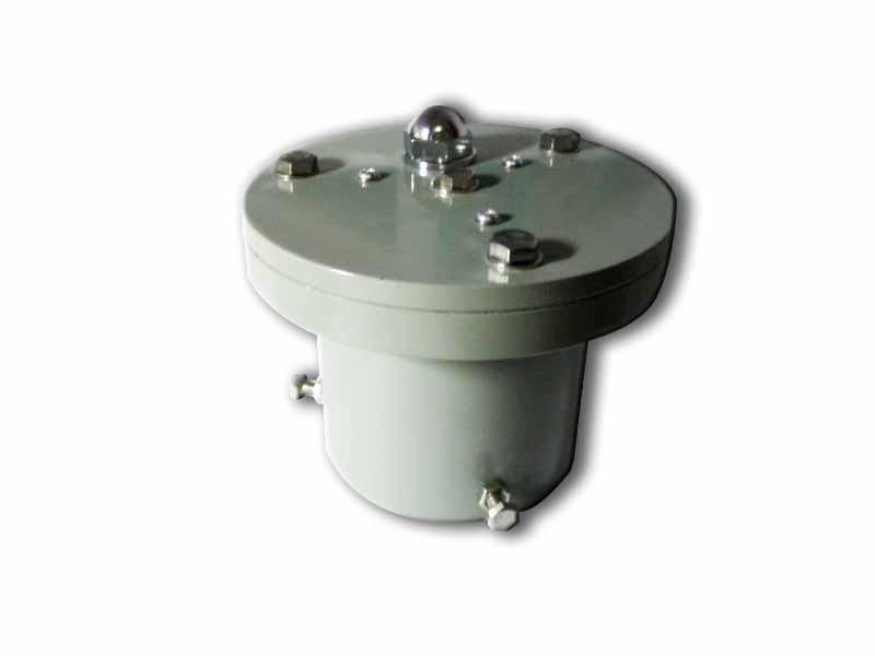 YM-1 大气压传感器