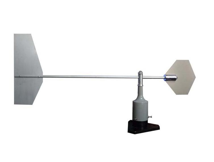 WJ-1B 风向传感器(风向标)